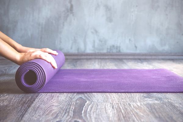 YOGA SUNANDA | Yoga zum Kennenlernen | Schnupperyoga | Yoga Probelektion