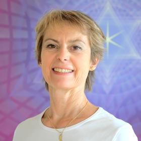 YOGA SUNANDA   Ursula Birchler   Yogalehrerin   Yogakurse   Meditation