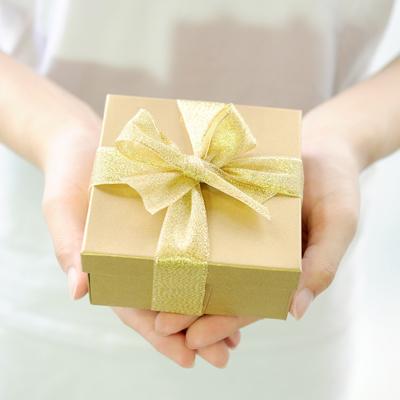 Yoga-Sunanda-Weiterempfehlungsgeschenk