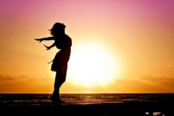 YOGA SUNANDA | Ursula Birchler | Meditation Kraft der Gedanken