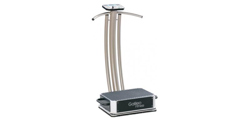 YOGA SUNANDA | Galileo Fitness Training