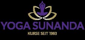 yoga-sunanda Logo