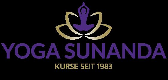 yoga-sunanda Retina Logo