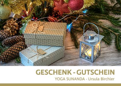 Geschenkgutschein-Weihnachten