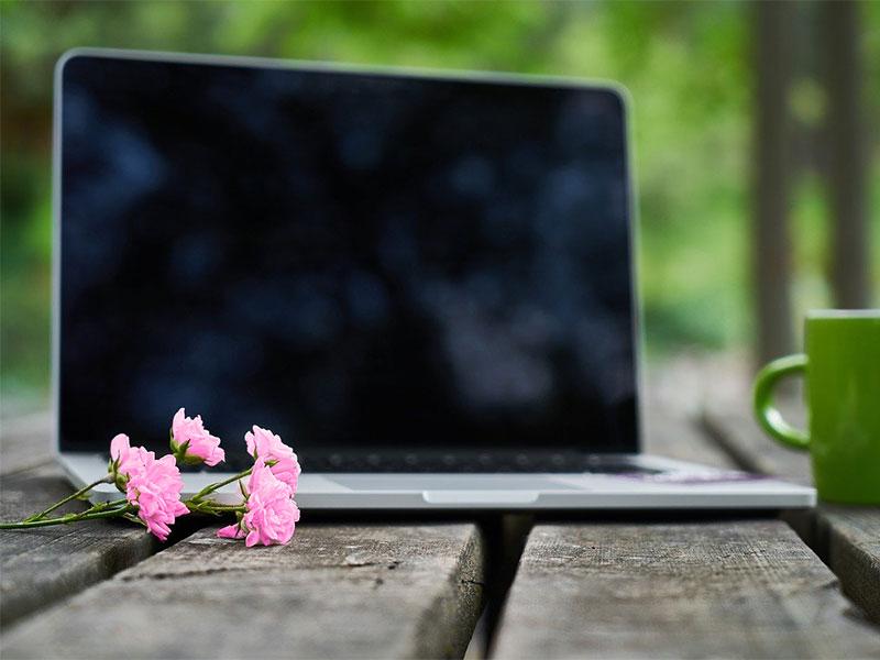 YOGA SUNANDA | Vor-und Nachteile Onlinekurse
